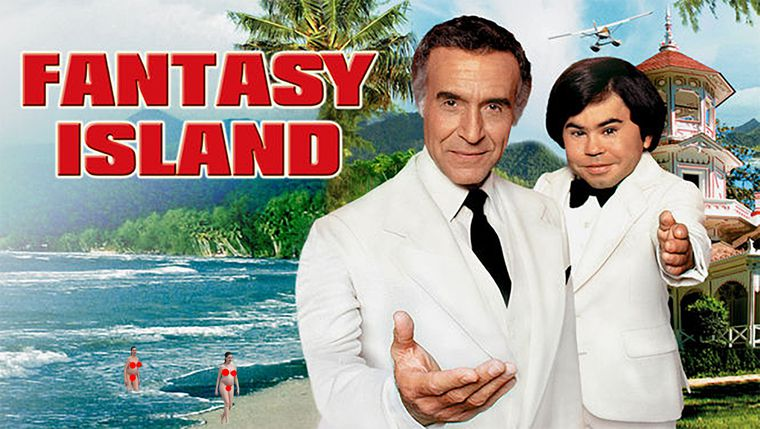 fantasy island netflix season dvd tv boat 1977 why movies scene plane ricardo woman taboo islands curiosities mr hitting equality