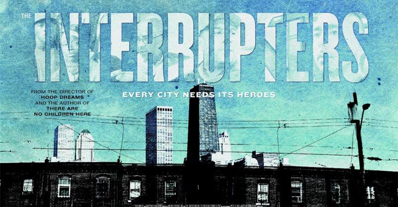 Metropolis movie stills