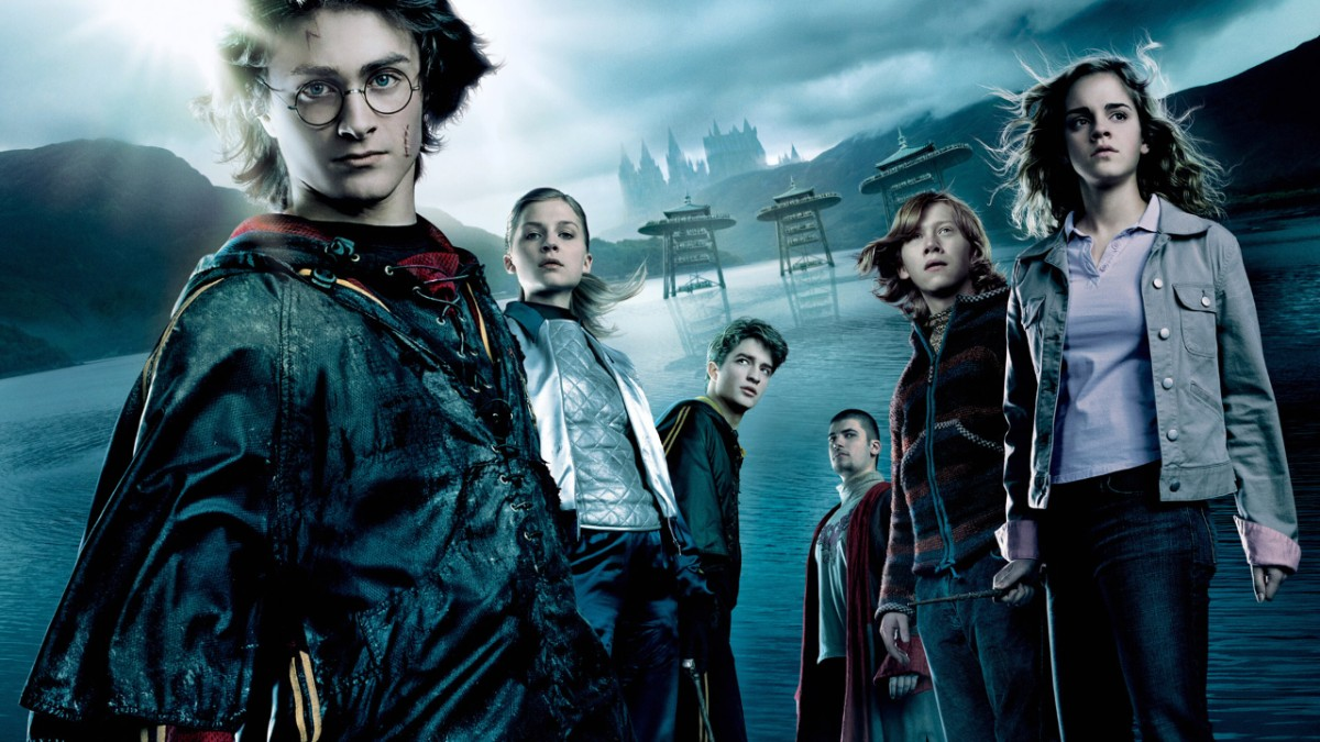 6 Movies Like Harry Potter with Unlikely Heroes and Imaginative Worlds - Movie Metropolis